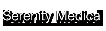 Serenity Medica